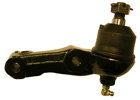 Right Lower Ball Joint - 1957 Buick