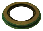 Front Wheel Grease Seal, 1969-70 88, 98