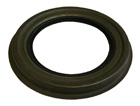 Front Wheel Grease Seal, 1961-68 Oldsmobile, 1949-56 Buick