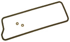 Valley Pan Gasket Set, 1953-56 Buick 264, 322 V8