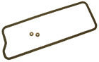 Valley Pan Gasket Set, 1957-66 Buick 364, 400, 401, 425 V8