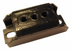 Transmission Mount, 1964-72 Cutlass and 442
