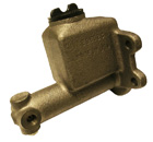 New Master Cylinder for Moraine Unit, 1960-61 Oldsmobile, 1959-60 Cadillac