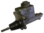 Master Cylinder, 1959 Buick without power brakes