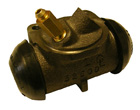 Left Front Wheel Cylinder, 1959-67 Oldsmobile, 1961 Cadillac and Buick