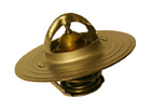 Thermostat, 160 Degrees, 1949-62 Cadillac, 1953-66 Buick