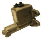 New Master Cylinder for Bendix Unit, 1960-63 Oldsmobile, 1961 Cadillac