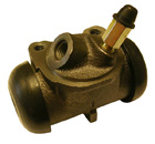 Right Front Wheel Cylinder, 1968-70 Oldsmobile 88 and 98, 1962-68 Cadillac
