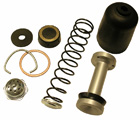 Manual Master Cylinder Rebuild Kit, 1939-58 Oldsmobile, 1937-55 Buick