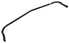 Rear Stabilizer Bar, 1964-87 Cutlass and 442, 1964-72 Buick Special, Skylark and GS