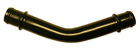 Air cleaner vent pipe, 1969-76 Oldsmobile 400, 455