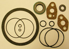 Power Steering Pump Rebuild Kit, 1953-55 Buick