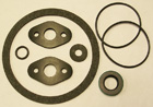Power Steering Pump Rebuild Kit, 1958 Oldsmobile and Buick