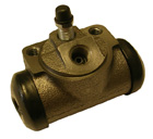 Rear Wheel Cylinder, 1938-41 Oldsmobile and Buick, 1941-57 Cadillac