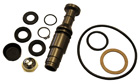Master Cylinder Piston Repair Kit (Delco Moraine) - 1960-63 Olds, 1960-63 Buick, 1959-61 Cadillac