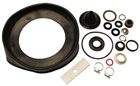 Moraine Booster Rebuild Kit, 1960 Olds & Buick, 1959-61 Cadillac, 1959-62 Pontiac