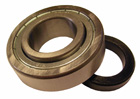 Rear Axle Bearing, 1968-70 Oldsmobile and Buick