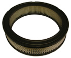 Air Filter Element, 1961-74 Oldsmobile, 1965-67 Cadillac