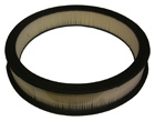 Air Filter Element, 1959-60, 1962-63 Oldsmobile, 1959-60 Cadillac, 1963-64 Buick Riviera