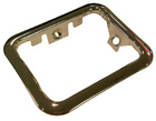 Ash Tray (Rear) Bezel - Oldsmobile 1954-67, Cadillac 1948-53 and 1954-64, 1948-58 Buick