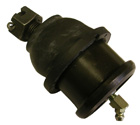 1963-70 Buick Lower Ball Joint