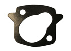 Trunk Lock Cover Gasket, 1964-68 Cadillac