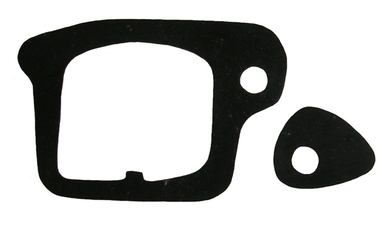Door Handle Gaskets, 1971-76 Oldsmobile and Buick, 1971-78 Cadillac