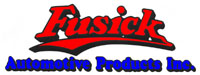 Fusick Automotive Products, Inc.