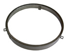 Headlight Retaining Ring - Cutlass 1961-69 & Buick 1958-73