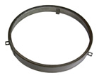 Headlight Retaining Ring - 1970-72 Cutlass/442 & Skylark/GS
