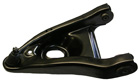 Left Front Lower Control Arm, 1969-72 F-85, Cutlass, 442