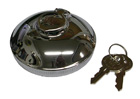 1934-58 GM Accessory Locking Gas Cap