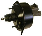 Rebuilt Moraine Power Brake Unit 1959 All Early 60 Cadillac
