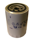Oil Filter, 1959-64 Oldsmobile 371 and 394 V8 with spin-on filter