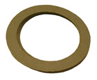 Parking Lens Gaskets - Buick 1939 All