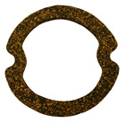 Parking Lens Gaskets - Buick 1946-48 All Models 1949 Special