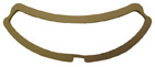 Parking Light Gaskets - 1955 Buick Super/Roadmaster
