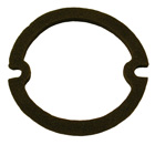 Parking Lens Gaskets - 1956-57 Buick