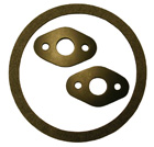 Power Steering Pump Reservoir Gasket Set, 1956-58 Oldsmobile, Buick and Cadillac