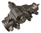 Power Steering Gear Box - 1964-76