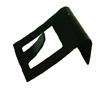 1954-57 Power Window Switch Retaining Clip