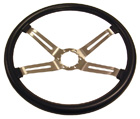 Rallye Steering Wheel , 1970-77 Cutlass/442