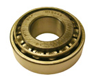 Front Outer Wheel Bearing, 1962-75 Oldsmobile, 1960-76 Cadillac, 1961-70 Buick