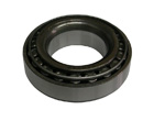 Front Inner Wheel Bearing, 1962-75 Oldsmobile, 1960-76 Cadillac, 1961-70 Buick