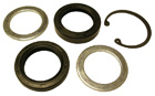Pitman Shaft Oil Seal Kit 1964-81 GM models