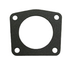 Thermostat Housing Gasket, 1949-62 Cadillac