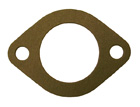 Thermostat Gasket, 1957-64 Oldsmobile, 1949-53 Buick