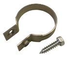 Tail Pipe Clamp, 2