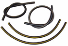 1969 Cutlass/442 Engine Vacuum Hose Kit