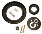 Washer Pump Rebuild Kit, 1950-57 Buick, Cadillac, Oldsmobile